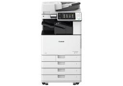 Копир Canon imageRUNNER Advance C3520I купить