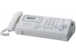 Факс Panasonic KX-FP207 фото