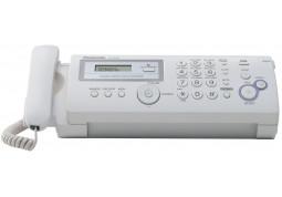 Факс Panasonic KX-FP207 стоимость