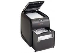 Уничтожитель бумаги Rexel Auto+ 90X недорого