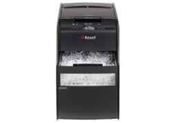 Уничтожитель бумаги Rexel Auto+ 90X цена