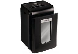 Уничтожитель бумаги Rexel Promax RSX1538 дешево