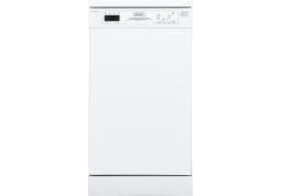 Посудомоечная машина Kernau KFDW 4641.1 W