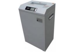 Уничтожитель бумаги ShredMARK 2560C