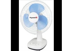 Вентилятор ViLgrand VTF3031