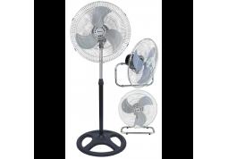 Вентилятор ViLgrand VF453