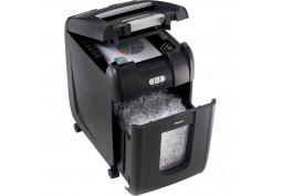 Уничтожитель бумаги Rexel Auto+ 200X (2103175EU) недорого