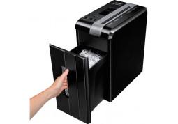 Уничтожитель бумаги Fellowes DS-500C стоимость