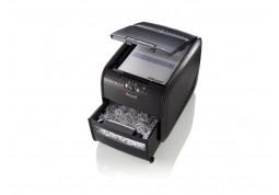 Уничтожитель бумаги Rexel Auto+ 60X дешево