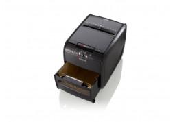 Уничтожитель бумаги Rexel Auto+ 60X цена