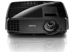 Проектор BenQ MS506 (9H.JA477.13E) купить