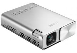 Проектор Asus E1 отзывы