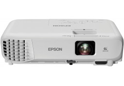 Проектор Epson EB-S05 - Интернет-магазин Denika