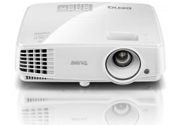 Проектор BenQ MS527 (9H.JFA77.13E) дешево