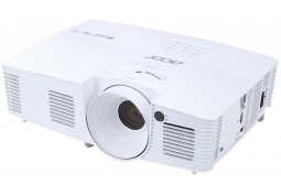 Проектор Acer H6517ABD (MR.JNB11.001)