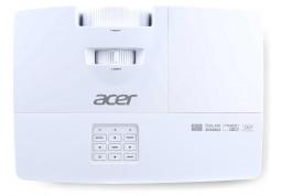 Проектор Acer H6517ABD (MR.JNB11.001) отзывы