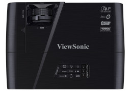 Проектор Viewsonic PJD7720HD стоимость
