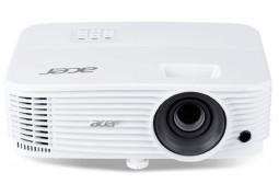 Проектор Acer P1350WB (MR.JPN11.001) отзывы