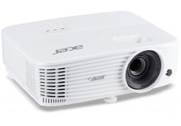 Проектор Acer P1350WB (MR.JPN11.001) купить