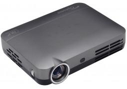 Проектор Optoma ML330 Gray (E1P2V003E021) купить