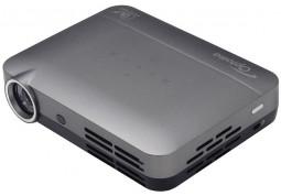 Проектор Optoma ML330 Gray (E1P2V003E021) фото