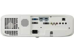 Проектор Panasonic PT-VZ570 описание