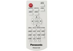 Проектор Panasonic PT-VZ570 купить