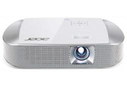 Проектор Acer K137i стоимость