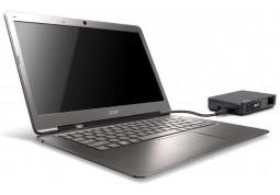 Проектор Acer C120 - Интернет-магазин Denika