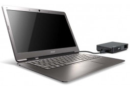 Проектор Acer C120 (EY.JE001.001) дешево