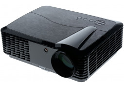 Проектор Tecro PJ-4090 - Интернет-магазин Denika