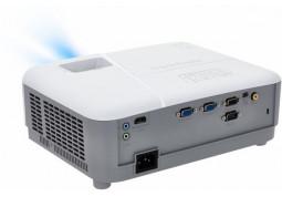Проектор Viewsonic PA503X в интернет-магазине