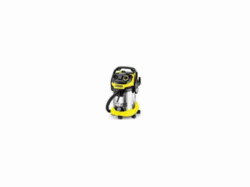 Хозяйственный пылесос Karcher WD 6 P Premium (9.611-152.0)
