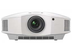 Проектор Sony VPL-HW45ES стоимость