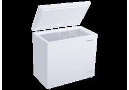 Морозильный ларь Liberton LCF-145H