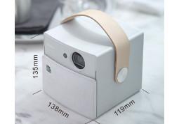Проектор XGIMI CC недорого