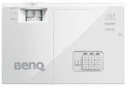 Проектор BenQ MH750 (9H.JFG77.23E) купить