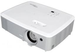 Проектор Optoma X400 (95.78B01GC0E)