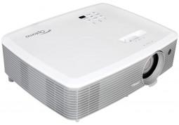 Проектор Optoma X400 (95.78B01GC0E) в интернет-магазине