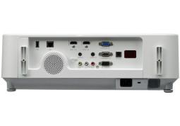 Проектор NEC P603X купить