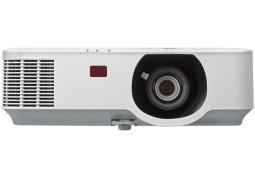 Проектор NEC P603X цена