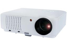 Проектор Tecro PJ-4070