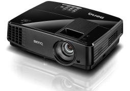 Проектор BenQ MX507 (9H.JDX77.13E)