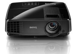 Проектор BenQ MX507 (9H.JDX77.13E) стоимость