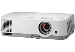 Проектор NEC ME331X (60004228)