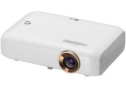 Проектор LG PH550G
