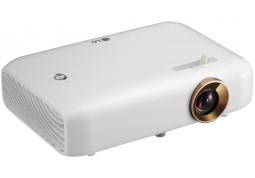 Проектор LG PH550G купить