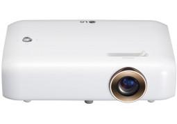 Проектор LG PH550G дешево