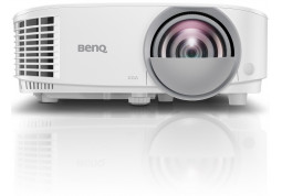 Проектор BenQ MX808ST фото