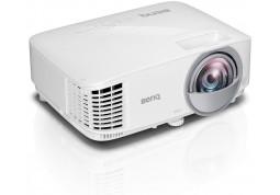 Проектор BenQ MX808ST цена